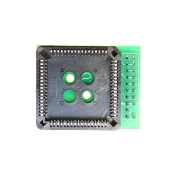 Adaptateur 68HC11L6 MC68HC11L6