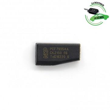 PCF 7935