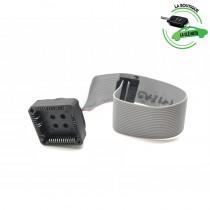 Câble pour EWS3 masque 0D46J