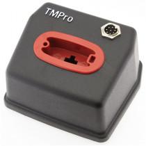 TMPro - Programmeur original de clé de transpondeur