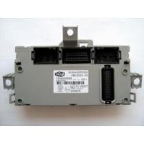 Nissan, Subaru immobox Siemens
