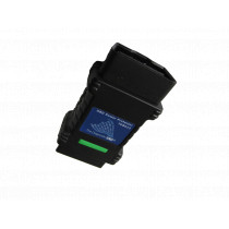 Protecteur Outil Diagnostic TDB013 Diagnostic Box