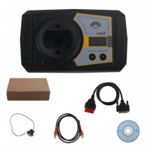 VVDI2 Key Programmer for VW/Audi/BMW/Porsche Full Version