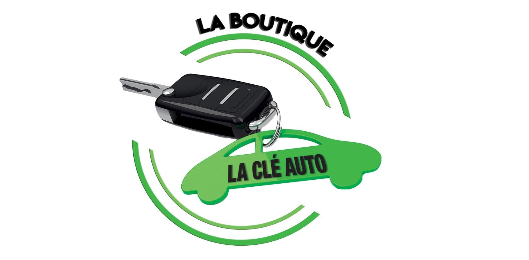 Boutique La Clé Auto